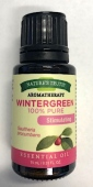 Nature's Truth Wintergreen Essential Oil Recall [US]