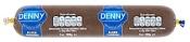 Denny Black Pudding Recall [UK]
