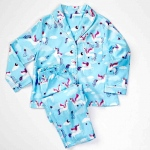 The Company Store Girl's Pajama Sets Recall [US]