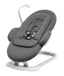 Stokke Steps Baby Bouncer Recall [Canada]