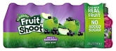 Britvic Robinson's Fruit Shoot Drink Recall [UK]