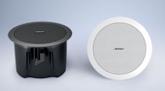 Bose EdgeMax & FreeSpace Loudspeaker Recall [US]