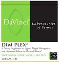 DaVinci Labs Omega-3 1000 Recall [US]