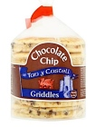 Tan Y Castell Chocolate Chip Griddle Recall [UK]