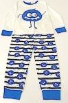 Minotti Kids Pyjamas Recall [Australia]