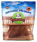 Lennox Intl. Pig Ear Treat Recall [US]