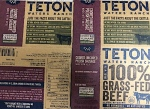 Teton Waters Ranch Polish Sausage Recall [US]