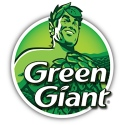 Logo - Green Giant