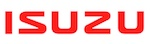 Logo - Isuzu Technical Center of America