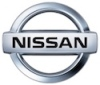 Logo - Nissan North America, Inc.