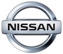 Logo - Nissan North America