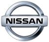 Logo - Nissan North America, Inc.