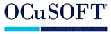 Logo - OCuSOFT