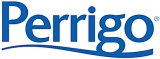 Logo - Perrigo