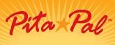 Logo - Pita Pal Foods