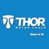 Logo - Thor Motor Coach