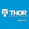Logo - Thor Industries
