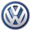 Logo - Volkswagen Group of America