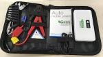 Growing Greener Auto Power Kit Recall [Canada]