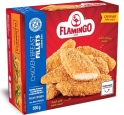Flamingo Chicken Fillet Recall [Canada]