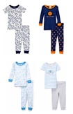 Ozsale Sweet & Soft Children's Pyjamas Recall [Australia]