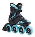 K2 VO2 S Inline Skate Recall [US & Canada]