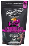 Stoked Oats brand Aphrodisi-Oats Recall [Canada]