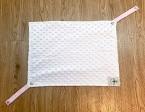 Loviebee Children's Security Blanket Recall [US]