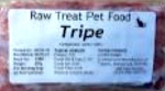 Raw Treat Frozen Raw Pet Food Recall [UK]
