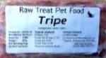 Raw Treat Frozen Raw Pet Food Recall [UK]