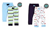 Ozsale Sweet & Soft 2-Pack Pant Set Recall [Australia]