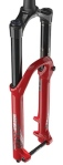 SRAM Recalls RockShox Bicycle Forks