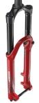 SRAM Recalls RockShox Bicycle Forks