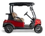 Club Car Gas Cart Recall [US & Canada]