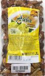 Tainy Vostoka Assorted Dry Fruits Quince Recall [US]