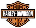 Logo - Harley-Davidson Motor Company