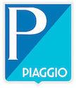 Piaggio Group Americas,
