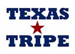 Logo - Texas Tripe