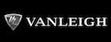 Logo - Vanleigh RV