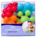 Ubbi Connecting Bath Toy Recall [Canada]