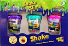 DIY Shake Slime Children's Toy Recall [Canada]