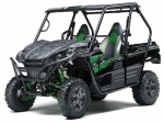 12013 - CPSC - Kawasaki Teryx Recreational Off-Highway Vehicles Recall [US]