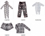 Ragdoll & Rockets Children's Loungewear