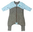 Love to Dream Infant Sleep Suit Recall [Canada]