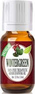 12034 - CPSC - Healing Solutions Wintergreen Essential Oil Recall [US]