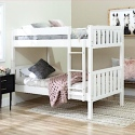 Walker Edison Furniture Children's Bunk Beds Recall [US]