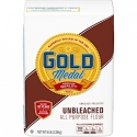 Gold Medal Unbleached All Purpose Flour Recall [US]