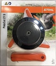 STIHL branded PolyCut Trimmer Head Recall [Canada]