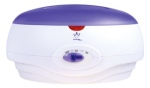 Konsung Beauty branded Paraffin Wax Heaters
