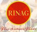Logo - Rinag Foods